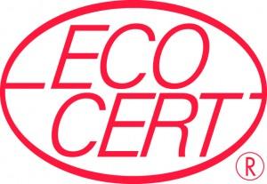 Logo-Ecocert-