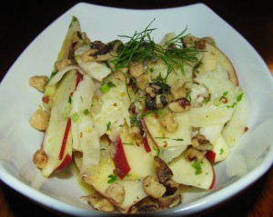apple-fennel-salad-300x239