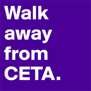 walk-away-from-ceta-l