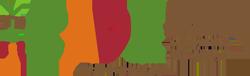 CAPÉ Logo